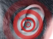 Hörgerät sinnvoll? Braucht man bei