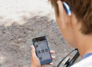 Handys und Tinnitus: Verursacht Handystrahlung