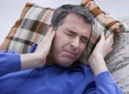 Tinnitus stoppen: So unterdrücken Sie
