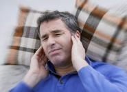Tinnitus Ursachen im Überblick: Stress,