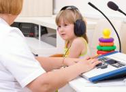 Tinnitus bei Kindern und Jugendlichen