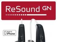 ReSound LiNX 3D Hörgeräte: Funktionen