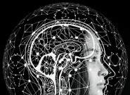 Das Gehirn von Gehörlosen und